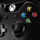 Spielekonsole: Microsoft will Xbox One ein Jahrzehnt am Leben erhalten