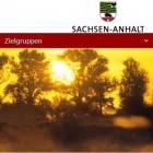 DoS: Schüler legt Webseite von Sachsen-Anhalt lahm