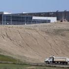 Utah Data Center: Neues, riesiges NSA-Rechenzentrum geht heimlich in Betrieb