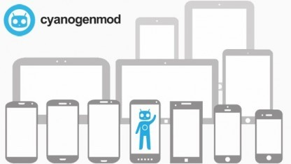Betatester für den Cyanogenmod-Installer gesucht