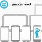 Android: Details zum Cyanogenmod-Installer