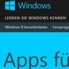 Microsoft: Windows-8-App darf auf bis zu 81 Geräten genutzt werden