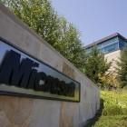 Microsoft: Deutsche Behörden fordern besonders viele Nutzerdaten
