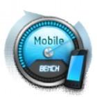Mobilebench: Benchmarks für Entwickler und Nutzer von Smartphones