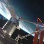 Raumfahrt: Cygnus lässt Sojus-Raumfähre den Vortritt
