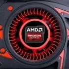 AMD: Alte und neue Inseln in der Radeon-Welt