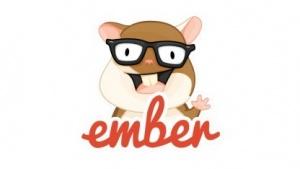 Ember.js 1.0 steht zum Download bereit.