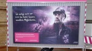 Deutsche Telekom: In jedem Alter können Mitarbeiter neue Aufgaben übernehmen