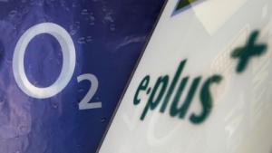 UMTS-Ausbau: E-Plus holt im Chip-Netztest stark auf