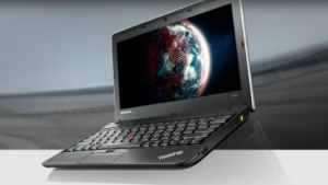 Das Edge E145 nutzt AMDs Kabini-APU.
