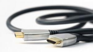 HDMI 2.0 kommt ohne neue Kabel aus.