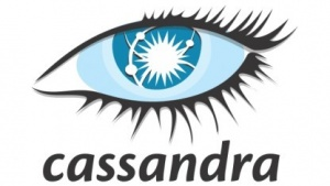 Cassandra 2.0 veröffentlicht