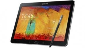 Galaxy Note 10.1 (2014 Edition) - LTE-Version frühestens Ende Oktober 2013