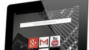 Opera bringt eine verbesserte Version seines iPad-Browsers Coast heraus.