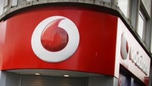 Angriff auf Vodafone-Server: Angreifer kopiert zwei Millionen Kundendaten