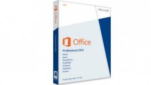 Patch für Office 2013 macht Probleme.