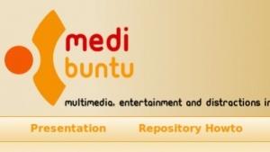Die Softwarequelle Medibuntu wird es bald nicht mehr geben.