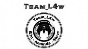 Team_L4w