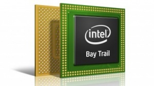 Intel Bay Trail: Das Stepping C0 ist da.