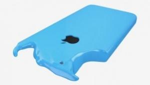 iPhone 5C: Apple feiert Plastik als neuen Trend