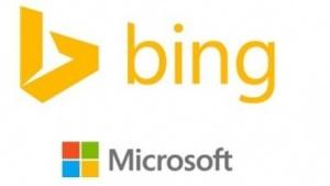 Die Kerntechnik von Bing ist fertig.