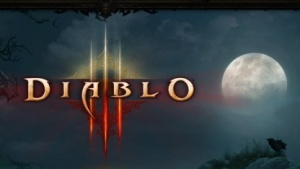 Blizzard schließt die Auktionshäuser der PC-Version im März 2014.