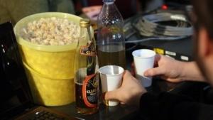 Die Wähler erwarten von den Piraten mehr als Popcorn und Club-Mate.