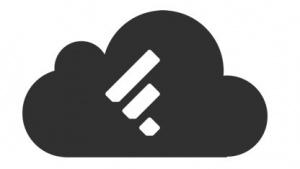 Feedly-Cloud-API für alle offen
