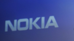 Nokia hat mehr als 10.000 Prototypen eines Android-Smartphones fertigen lassen.