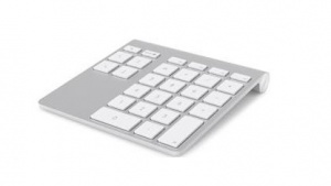 Yourtype Wireless Keypad