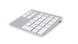 Yourtype Wireless Keypad
