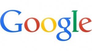 Neues Google-Logo