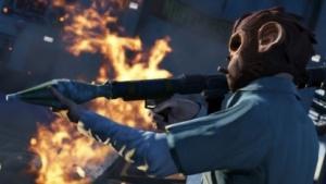 GTA 5 setzte bisher über 800 Millionen US-Dollar um.
