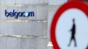 GCHQ soll sich Zugriff auf Belgacoms Netz verschafft haben.