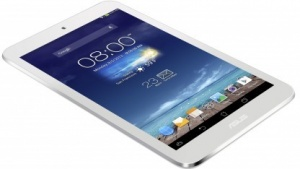 Asus Memo Pad 8: 8-Zoll-Tablet mit Android 4.2 für 250 Euro