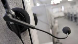 Anrufe bei Sonderrufnummern dürfen keine Extrakosten verursachen.