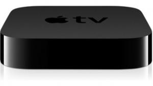 Apple TV 6 macht Probleme beim Update.