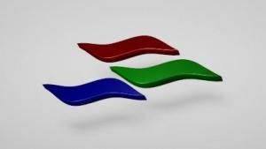 Gstreamer 1.2.0 ist veröffentlicht worden.