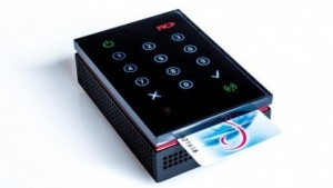 VPN Govnet Box