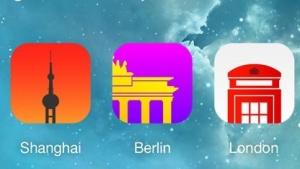 Apples Veranstaltung für Spiele- und App-Entwickler kommt wieder nach Deutschland.