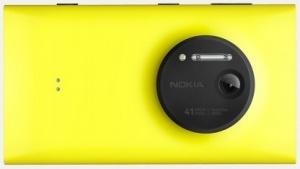 Lumia 1020 im Test: Mäßige Digitalkamera zum Telefonieren