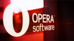 Webmail: Fastmail-Team kauft die Firma von Opera