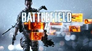 Battlefield 4: 64 Bit, Mantle und DX11.1