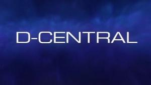 """John McAfee: """"Mit D-Central für 100 Dollar die NSA ausschalten"""""""