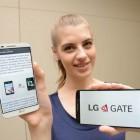 BYOD: LG bringt eigene Smartphone-Verschlüsselung