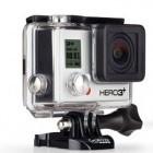 Actionkamera: Neue Gopro 4 soll in 4K aufnehmen