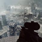Battlefield 4 Closed Beta: Supersampling für die Belagerung von Schanghai
