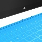 Surface für Bildungseinrichtungen: Microsoft lässt Schulen warten
