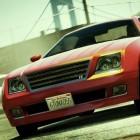 Rockstar Games: GTA 5 Online ist schon wieder offline