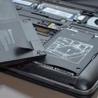 HP Elitebook 800 G1: Business-Notebooks im wartbaren Ultrabook-Gehäuse